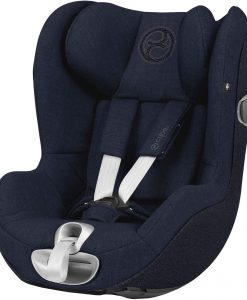 Cybex Sirona Z Plus, Nautical Blue