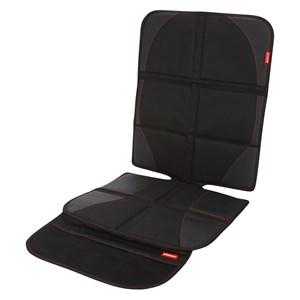 Diono Ultra Mat™ Skyddsmatta One Size
