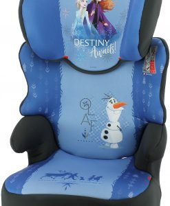 Disney Frozen II Befix SP Bältesstol