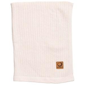 Easygrow Grandma Blanket Off White Offwhite