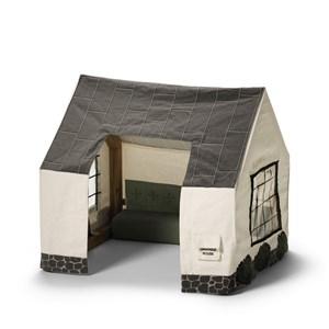 Elodie House of Elodie – Snuggle House Lekhus One Size