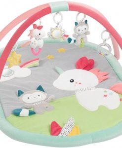 Fehn Babygym 3D Aiko & Yuki