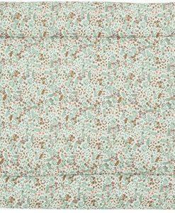 Jollein Lekmatta 100x80 cm, Bloom