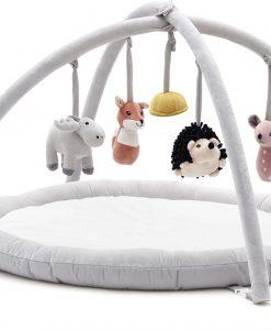 Kids Concept Edvin Babygym