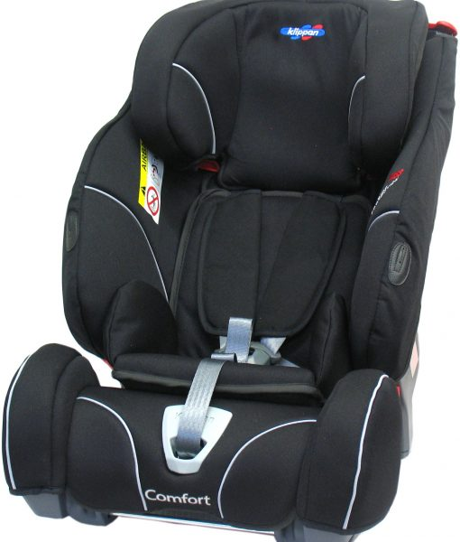 Klippan Triofix Recline Comfort, Freestyle