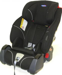 Klippan Triofix Recline, Freestyle