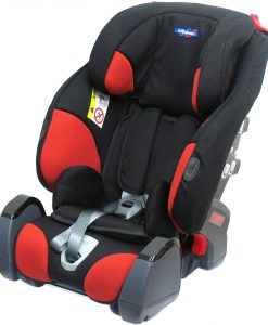 Klippan Triofix Recline, Sunset
