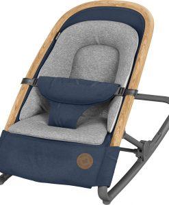 Maxi-Cosi Kori Babysitter, Blue