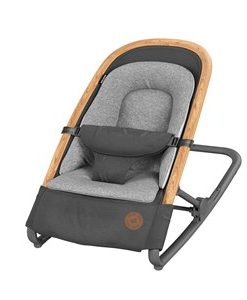 Maxi-Cosi Kori Babysitter Essential Graphite One Size
