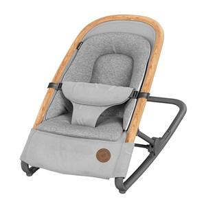 Maxi-Cosi Kori Babysitter Essential Grey One Size