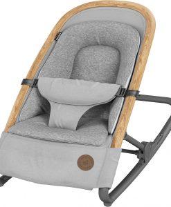 Maxi-Cosi Kori Babysitter, Grey