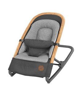 Maxi-Cosi Kori babysitter, essential graphite