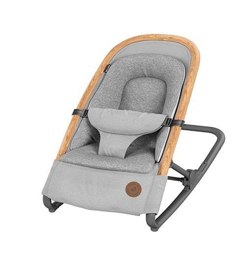 Maxi-Cosi Kori babysitter, essential grey
