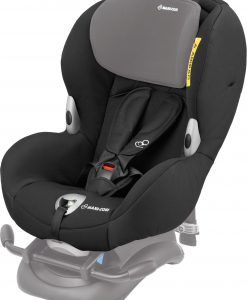 Maxi-Cosi Mobi XP Cover, Night Black