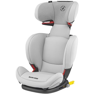 Maxi-Cosi Rodifix AirProtect Bältesstol Authentic Grey One Size