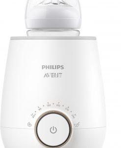 Philips Avent Flaskvärmare