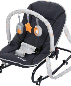 Safety 1st Babysiter Koala, Warm Grey