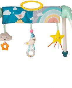 TAF Toys Mini Moon Babygym