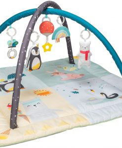 TAF Toys North Pole Babygym