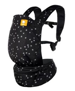 Baby Tula Tula Lite Baby Carrier Discover one size