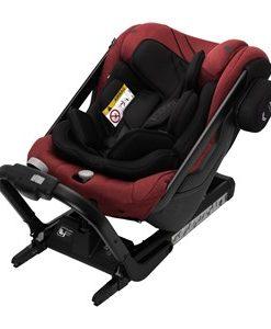 Axkid One + Car Seat Tile Melange One Size