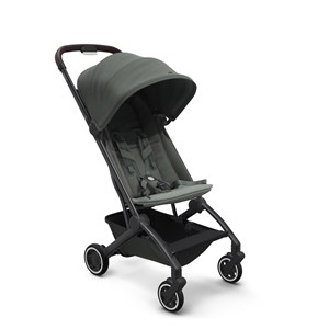 Joolz Aer Buggy Barnvagn Mighty Green One Size