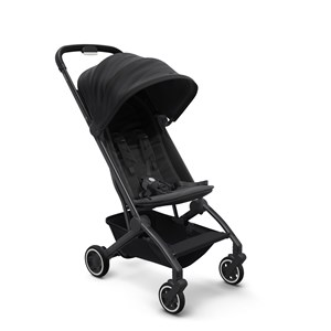Joolz Aer Buggy Barnvagn Refined Black One Size