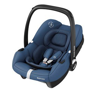 Maxi-Cosi Tinca Babyskydd Essential Blue One Size