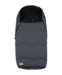 Voksi Voksi® Urban Footmuff Grey one size