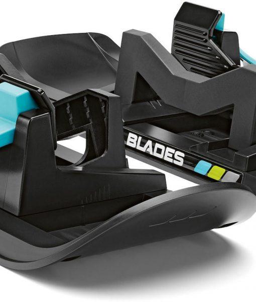 Wheelblades XL Miniskidor för Barnvagn, Par