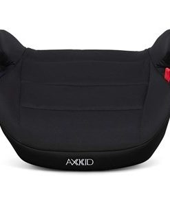 Axkid Axkid Grow Pillow Black one size
