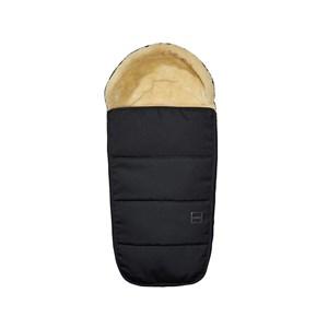 Joolz Uni² Polar Footmuff Black One Size