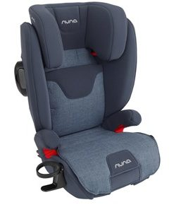 Nuna Aace Booster Seat Aspen one size