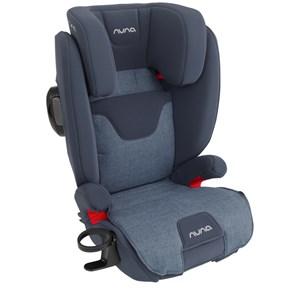 Nuna Aace Booster Seat Aspen one size