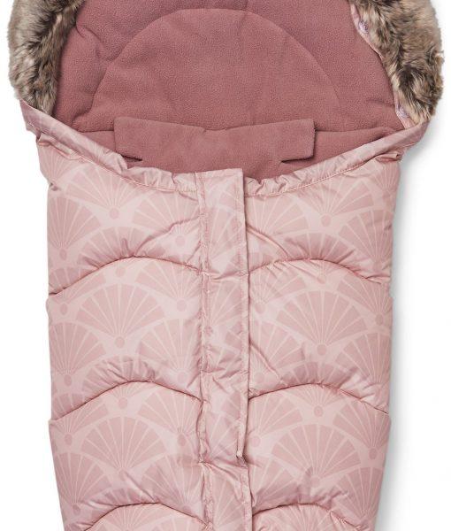 Petite Chérie Emira Miniåkpåse, Pink