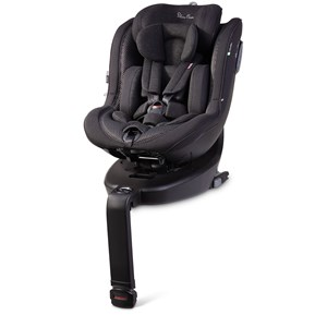 Silver Cross Motion i-size Car Seat Donington one size