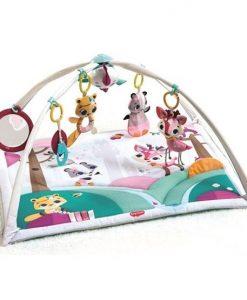 Tiny Love, Tiny Princess Tales - Babygym Deluxe